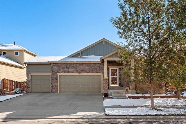 10728 Troy Street, Commerce City, CO 80022 (MLS #2073312) :: 8z Real Estate
