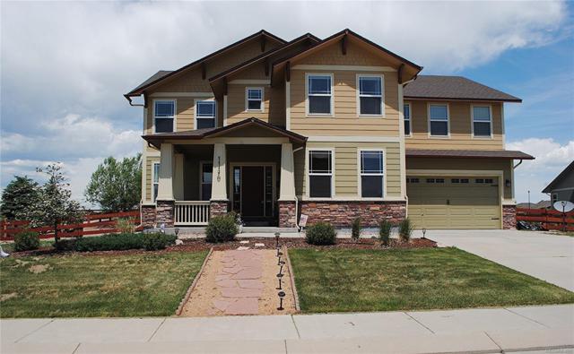 11170 Spotswood Terrace, Peyton, CO 80831 (MLS #2073499) :: 8z Real Estate