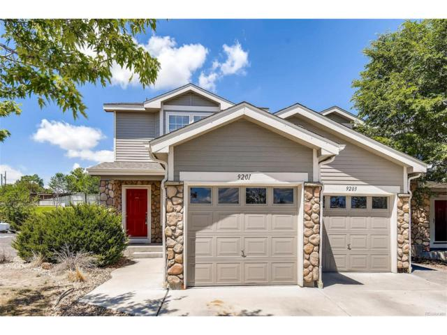 9201 Welby Road Terrace, Thornton, CO 80229 (MLS #2075879) :: 8z Real Estate