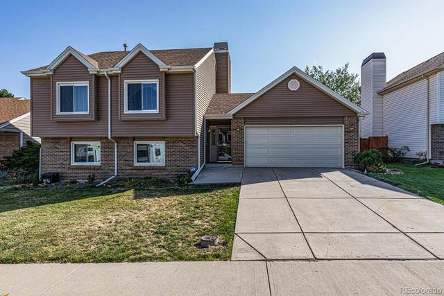 4208 S Andes Way, Aurora, CO 80013 (MLS #2076330) :: 8z Real Estate