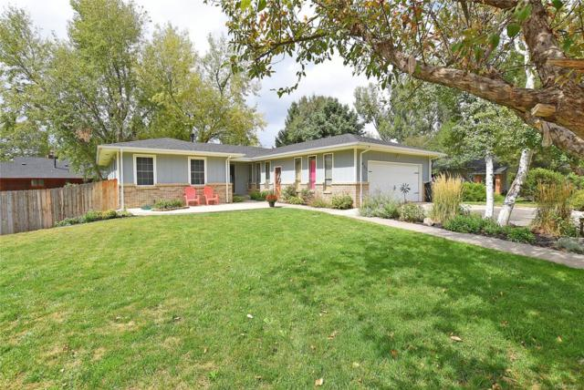 1651 36th Ave Ct, Greeley, CO 80634 (MLS #2077275) :: 8z Real Estate