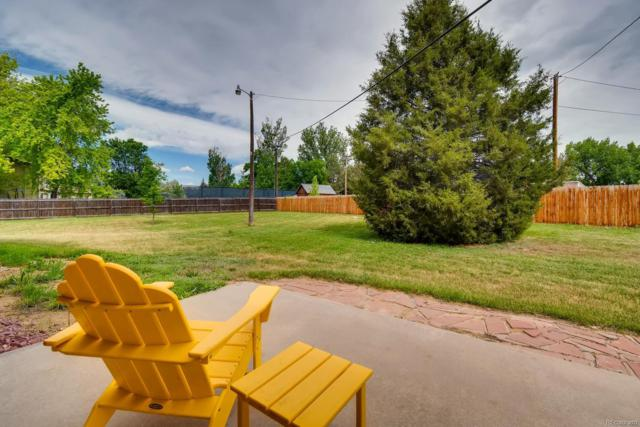 10691 Spinnaker Way, Longmont, CO 80504 (MLS #2077953) :: 8z Real Estate