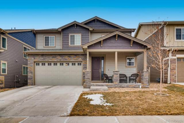 2227 Chesapeake Drive, Fort Collins, CO 80524 (MLS #2078701) :: 8z Real Estate