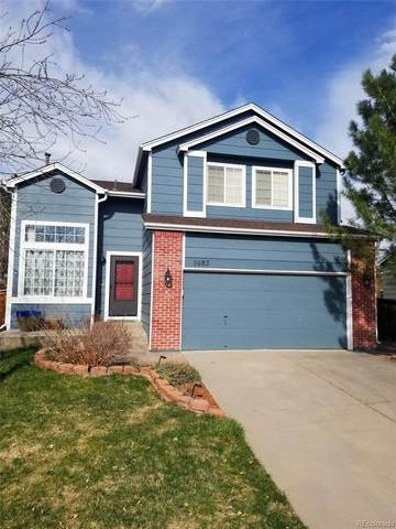 9682 Adelaide Circle, Highlands Ranch, CO 80130 (#2079663) :: Wisdom Real Estate