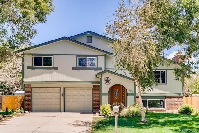 8538 Ingalls Circle, Arvada, CO 80003 (MLS #2080394) :: 8z Real Estate