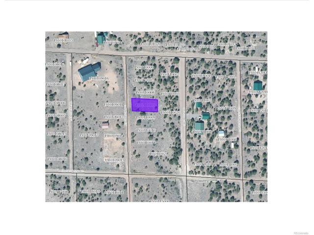 546 Kit Carson Road, South Fork, CO 81154 (MLS #2081055) :: 8z Real Estate