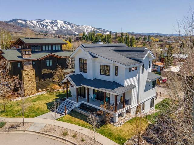 75 Park Place, Steamboat Springs, CO 80487 (#2081192) :: The DeGrood Team