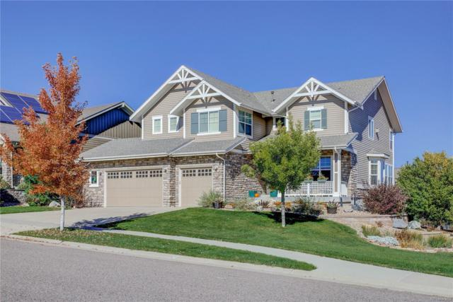 26191 E Orchard Drive, Aurora, CO 80016 (MLS #2081270) :: Bliss Realty Group