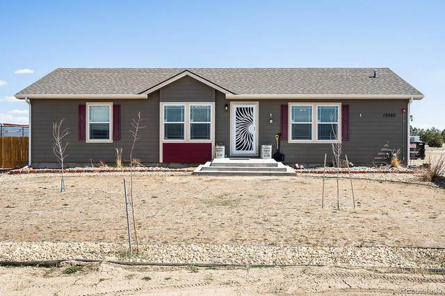 15060 Jalna Court, Brighton, CO 80603 (MLS #2082813) :: 8z Real Estate