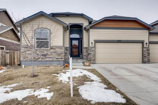 6801 Sequoia Street, Frederick, CO 80530 (#2084315) :: Berkshire Hathaway HomeServices Innovative Real Estate