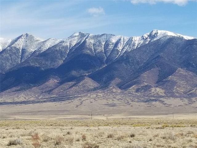 County Road 58 Ee Road, Villa Grove, CO 81155 (#2084731) :: Hometrackr Denver