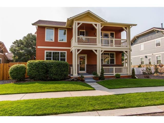 2414 Winding Drive, Longmont, CO 80504 (#2084812) :: The Healey Group