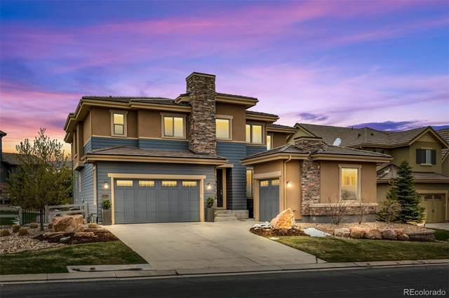 10642 Manorstone Drive, Highlands Ranch, CO 80126 (#2086721) :: Mile High Luxury Real Estate