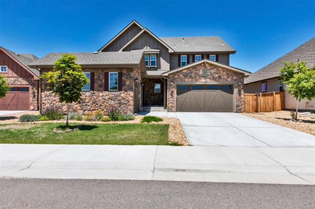 15863 Elizabeth Circle, Thornton, CO 80602 (#2087810) :: milehimodern