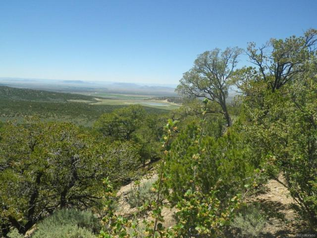 Vacant Land, San Luis, CO 81152 (MLS #2087960) :: 8z Real Estate