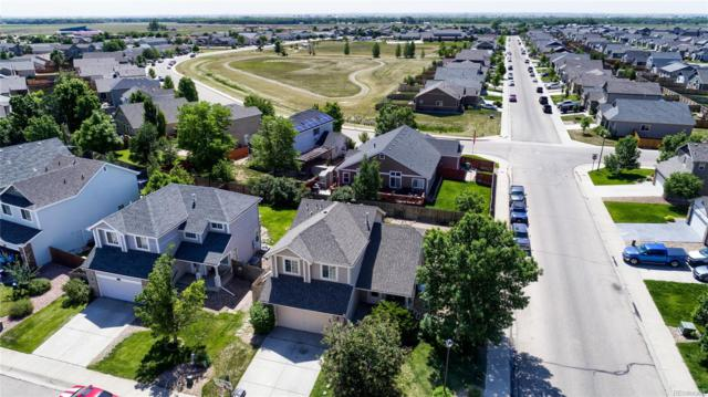 2294 Carriage Drive, Milliken, CO 80543 (#2088242) :: The Heyl Group at Keller Williams