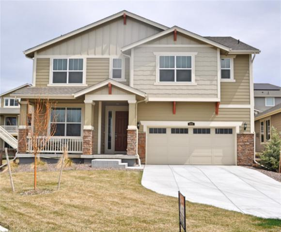 655 Dakota Court, Erie, CO 80516 (#2088286) :: The Heyl Group at Keller Williams