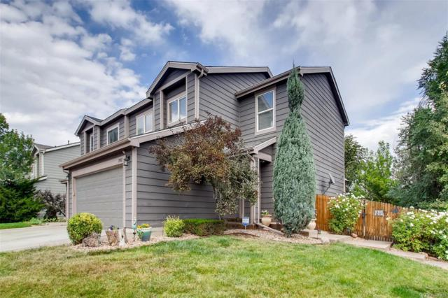11082 York Way, Northglenn, CO 80233 (#2088314) :: The Peak Properties Group