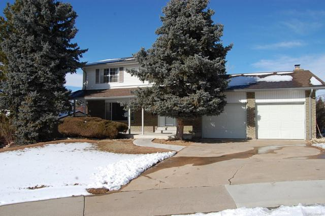 7539 E Easter Avenue, Centennial, CO 80112 (MLS #2089287) :: Bliss Realty Group