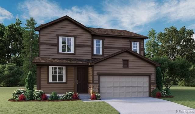 6159 Easton Circle, Frederick, CO 80504 (#2089355) :: Wisdom Real Estate