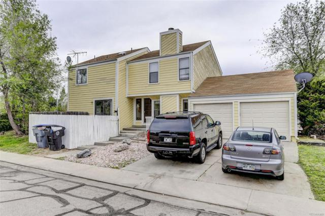 1015 Hover Street, Longmont, CO 80501 (#2091126) :: Bring Home Denver