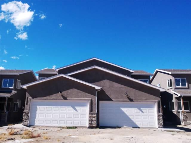 4256 Orchid Street, Colorado Springs, CO 80917 (MLS #2091713) :: 8z Real Estate
