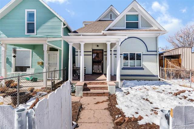 629 Elati Street, Denver, CO 80204 (#2092568) :: Mile High Luxury Real Estate