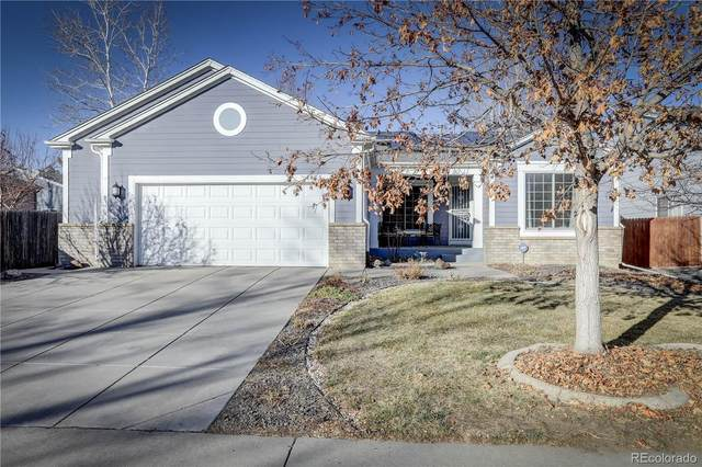 4425 S Kalispell Circle, Aurora, CO 80015 (MLS #2092658) :: 8z Real Estate
