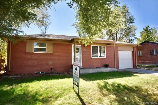 5538 Tulsa Way, Denver, CO 80239 (#2093821) :: The HomeSmiths Team - Keller Williams