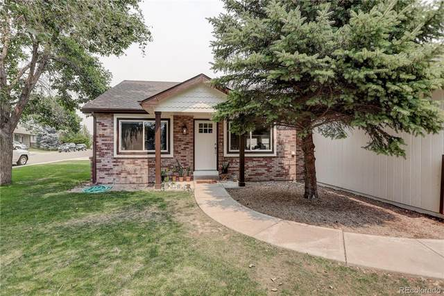 4457 Sunshine Circle, Loveland, CO 80538 (MLS #2094189) :: Bliss Realty Group