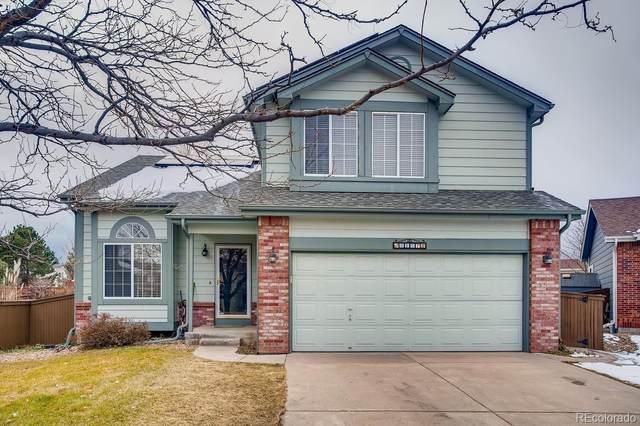 9957 Deer Creek Lane, Highlands Ranch, CO 80129 (#2094359) :: Symbio Denver