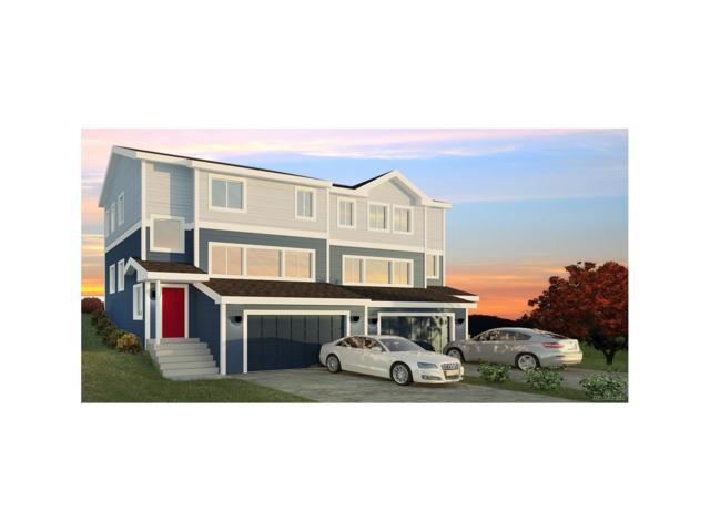 1716 Valley Oak Court, Castle Rock, CO 80104 (MLS #2095888) :: 8z Real Estate