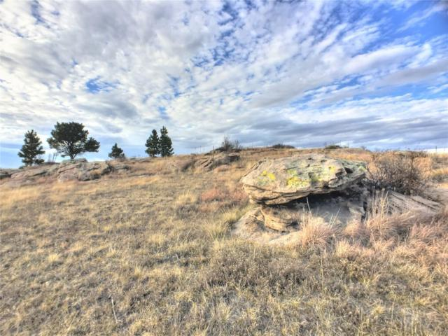 3475 Cantril Circle, Elbert, CO 80106 (#2096010) :: 5281 Exclusive Homes Realty