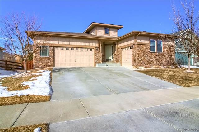 1110 Zodo Avenue, Erie, CO 80516 (#2096666) :: HergGroup Denver