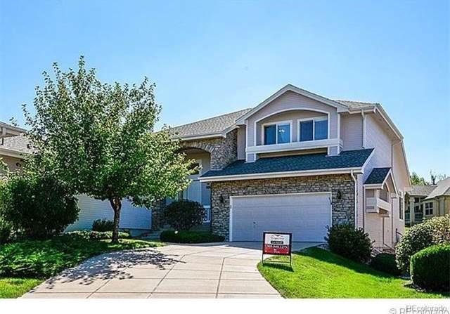 588 Stafford Circle, Castle Rock, CO 80104 (MLS #2097332) :: 8z Real Estate