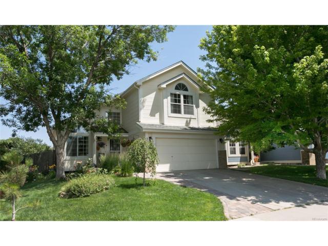 9756 Teller Court, Westminster, CO 80021 (MLS #2097836) :: 8z Real Estate