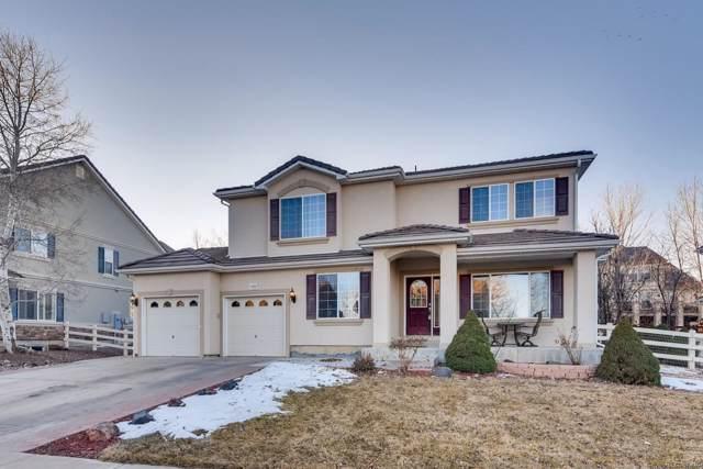13793 Windom Lane, Broomfield, CO 80023 (MLS #2098461) :: 8z Real Estate