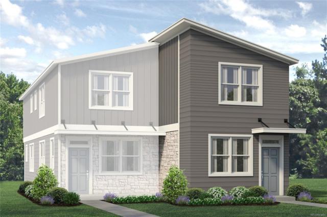 724 Grand Market Avenue, Berthoud, CO 80513 (MLS #2100026) :: 8z Real Estate