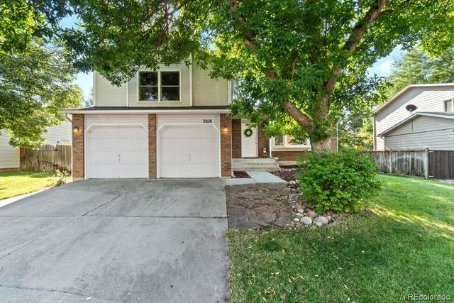 3818 Granite Court, Fort Collins, CO 80526 (#2102500) :: The DeGrood Team