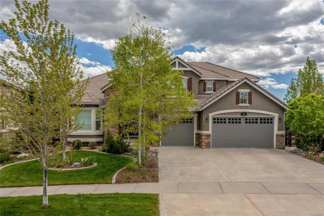 7550 S Eaton Park Way, Aurora, CO 80016 (#2105946) :: Wisdom Real Estate