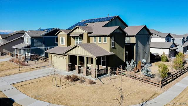 952 Laramie Lane, Erie, CO 80516 (#2106064) :: My Home Team