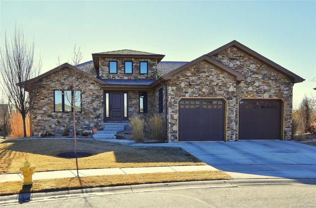 5968 Swift Court, Fort Collins, CO 80528 (MLS #2106199) :: Bliss Realty Group