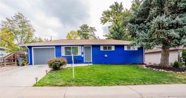112 Grant Street, Longmont, CO 80501 (#2106218) :: The Peak Properties Group