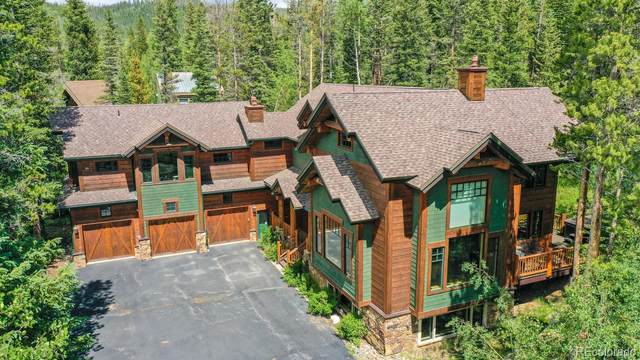 104 Royal Tiger Road, Breckenridge, CO 80424 (#2106514) :: The HomeSmiths Team - Keller Williams