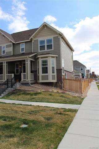 14148 Harrison Street, Thornton, CO 80602 (#2106974) :: Berkshire Hathaway Elevated Living Real Estate