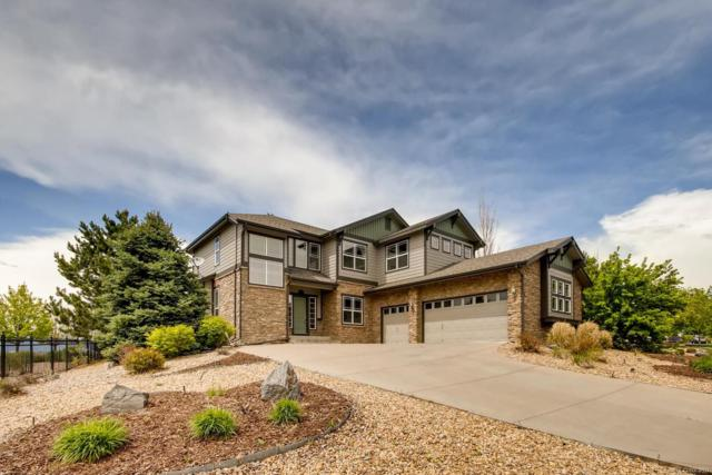 123 N Biloxi Way, Aurora, CO 80018 (#2107873) :: James Crocker Team