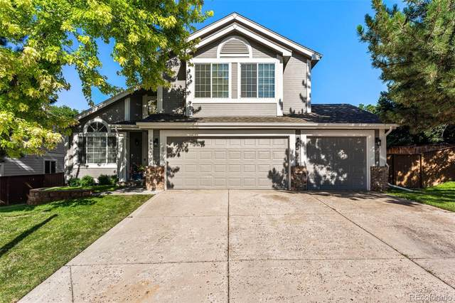 9854 Salford Lane, Highlands Ranch, CO 80126 (#2108129) :: Own-Sweethome Team