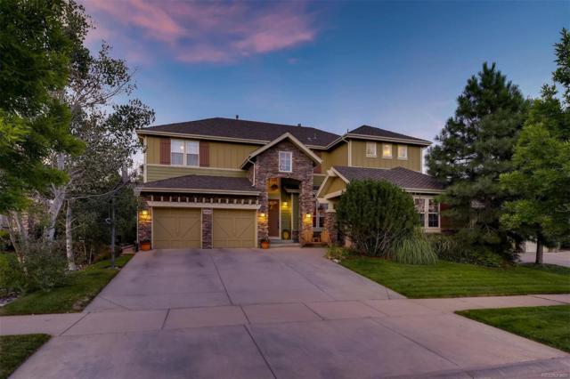 24392 E Frost Drive, Aurora, CO 80016 (#2108463) :: Wisdom Real Estate