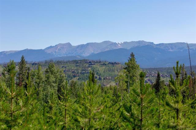 634 Leland Creek Circle, Winter Park, CO 80482 (#2109121) :: Bring Home Denver