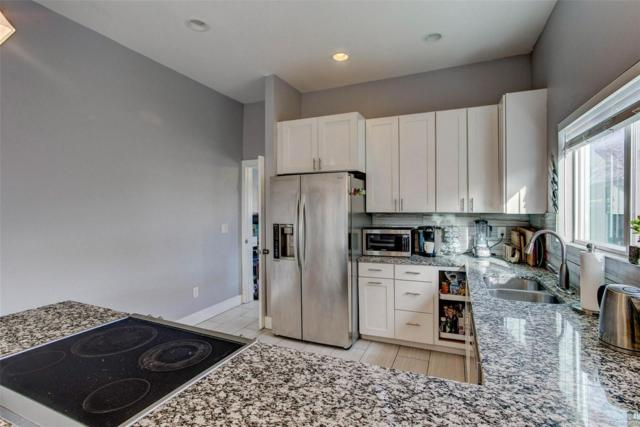3560 S Emerson Street, Englewood, CO 80113 (#2109187) :: Bring Home Denver
